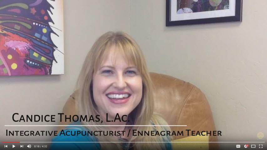 candice-thomas-acupuncturist-tucson-enneagram-type-5-the-expert