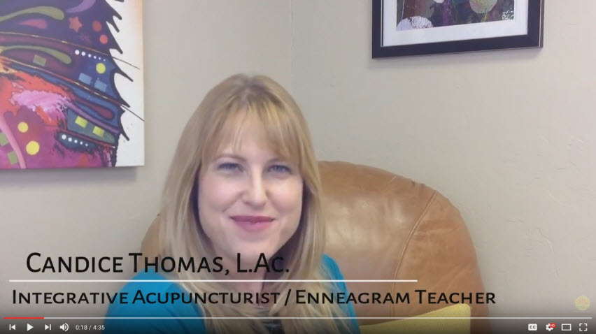 ennea-type-4-the-individualist-by-candice-thomas-enneagram-series