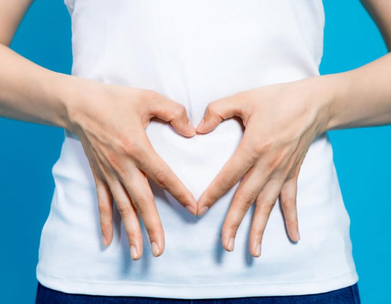 Medical Weight Loss Acupuncturist Tucson Lightworks Acupuncture